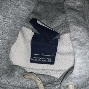 Nike Shirts - Hoodie